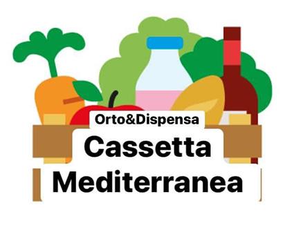 Cessetta Mediterranea